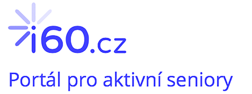 https://www.i60.cz/dating/